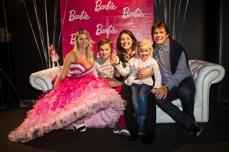 Barbie Kinepolis-53