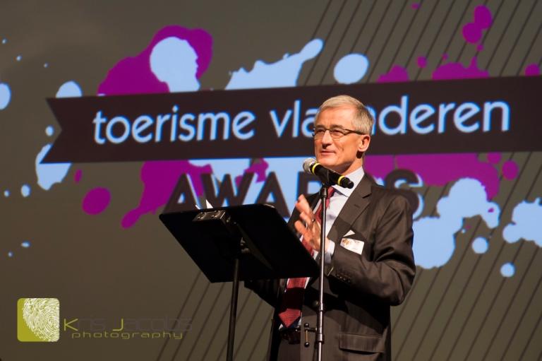 TV Awards 2014-10